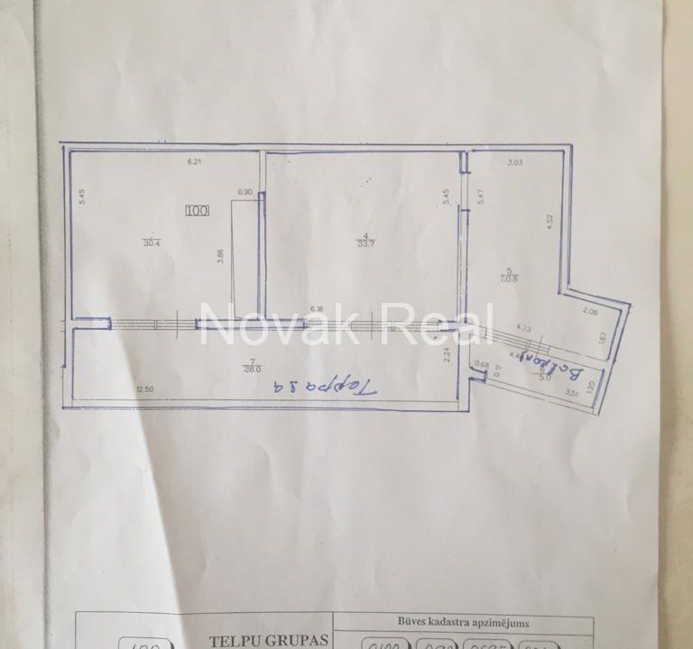 67FF4118-945C-499E-BAF5-5C2124AF510C