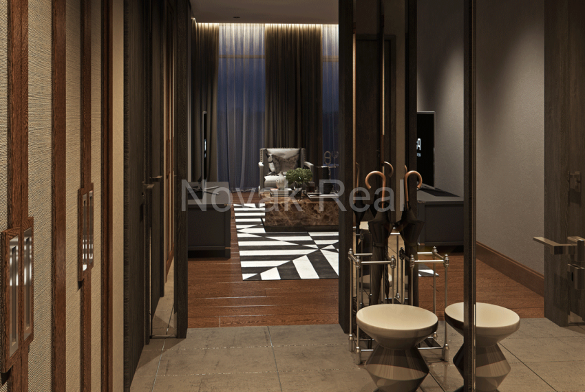 Park_Residences_exclusive_interior