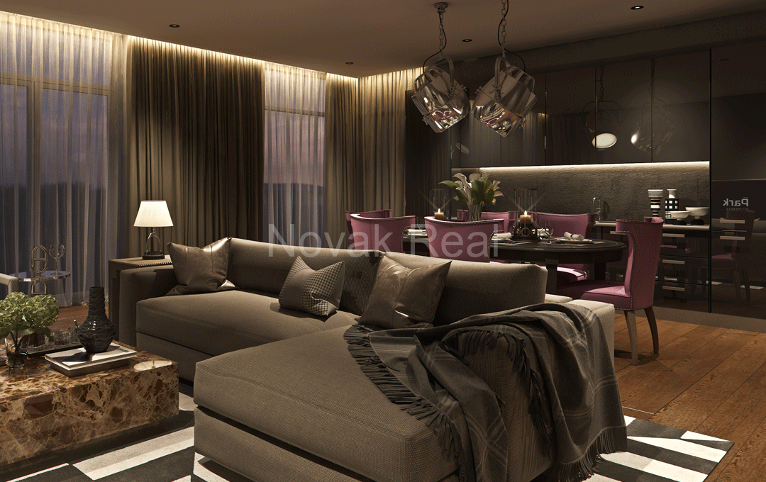 Park_Residences_exclusive_interior2