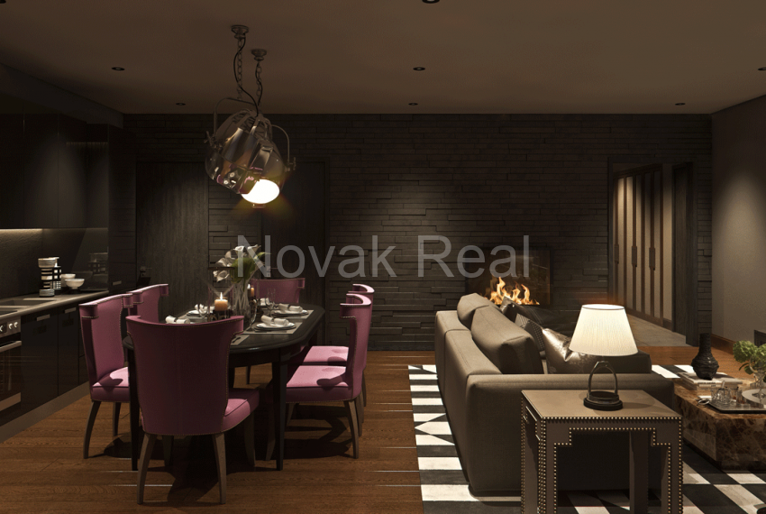 Park_Residences_exclusive_interior3