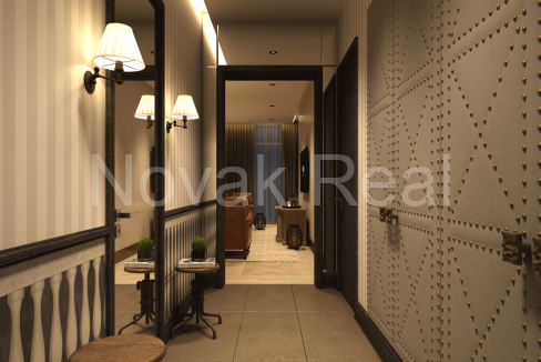 Park_Residences_exclusive_interior4