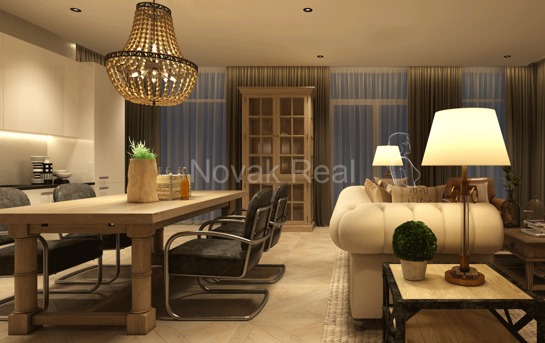 Park_Residences_exclusive_interior5
