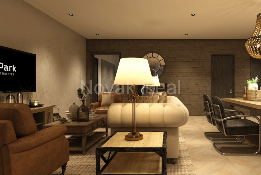Park_Residences_exclusive_interior6