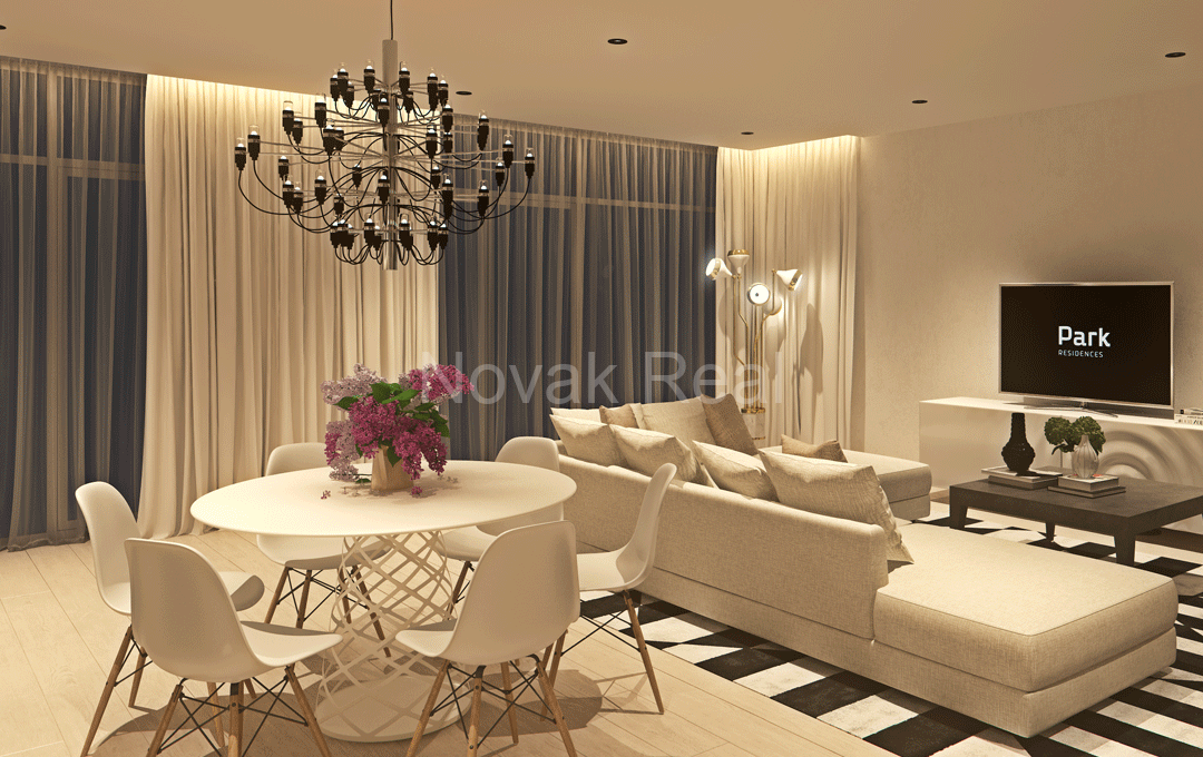 Park_Residences_exclusive_interior7