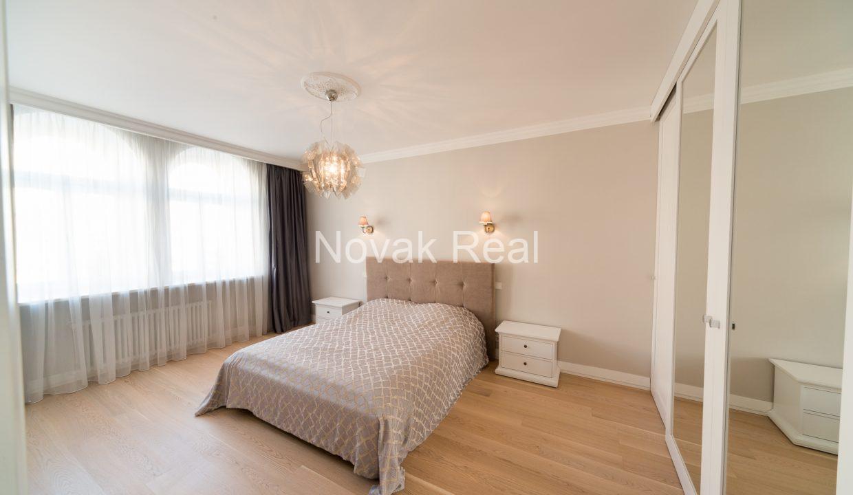 Bedroom22R11