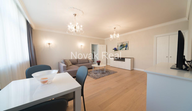 Livingroom22!