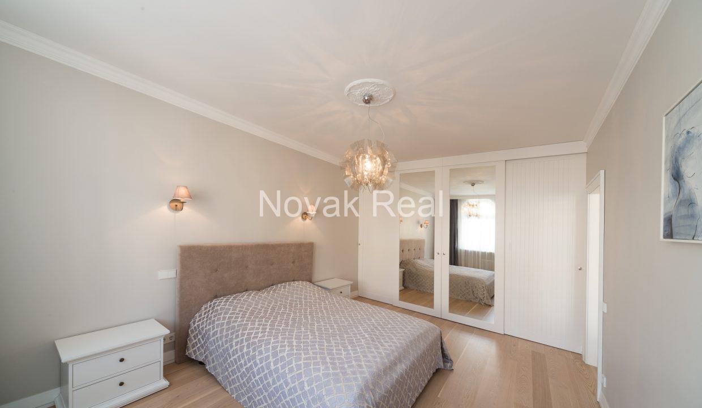 bedroom22 (1)