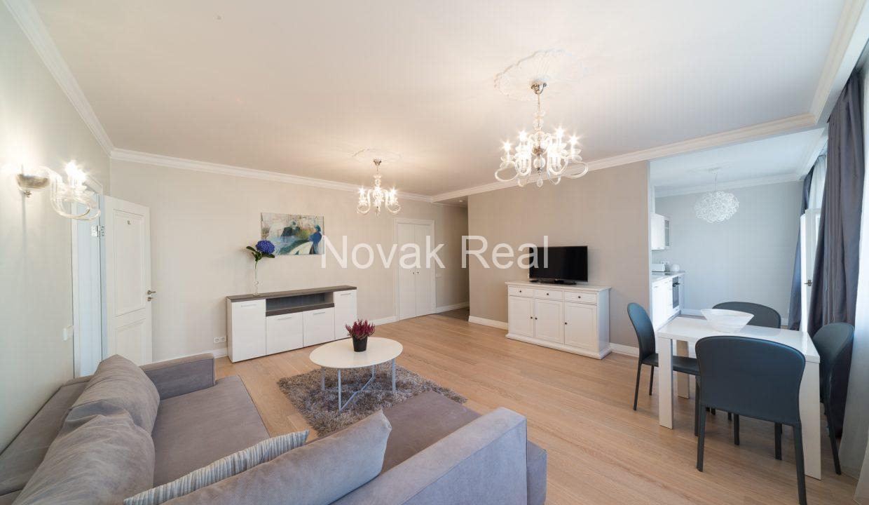 livingroom22