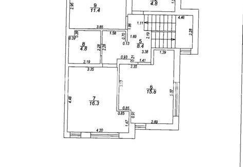 57EBD46D-D6C2-446B-AC97-087633D1DECD