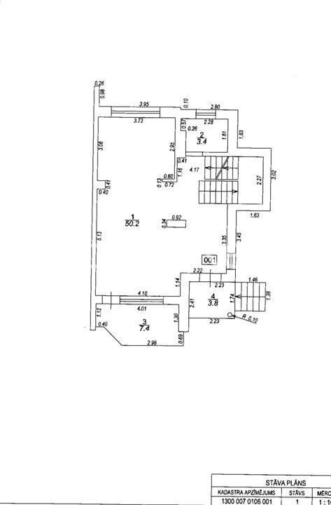 D7A1F203-662E-4240-A594-F0F06556535D