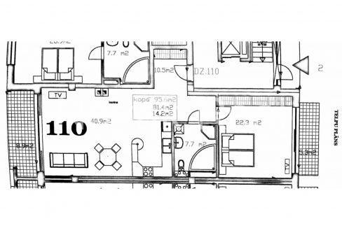 C90F7CEA-4606-4A41-AB28-7376B3407E35