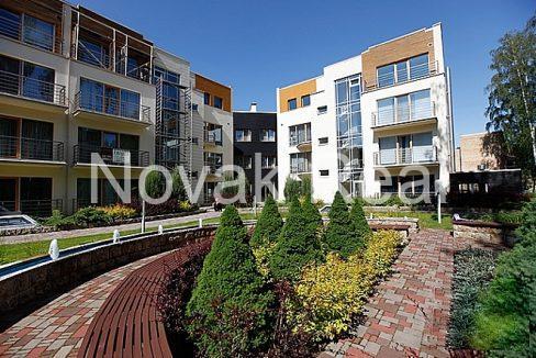 jaunaisprojektsdzintaru-rezidence.-madonas-iela-5,-jurmala-siacityrealestate-004