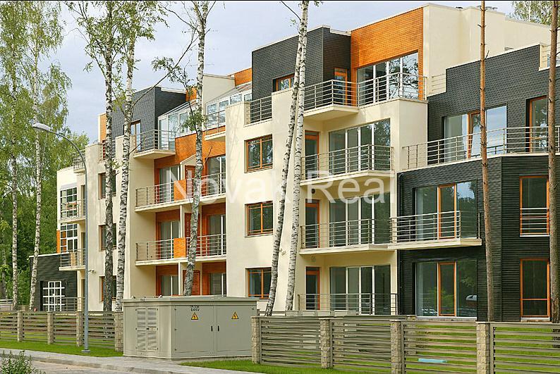jaunaisprojektsdzintaru-rezidence.-madonas-iela-5,-jurmala-siacityrealestate.bmp-002